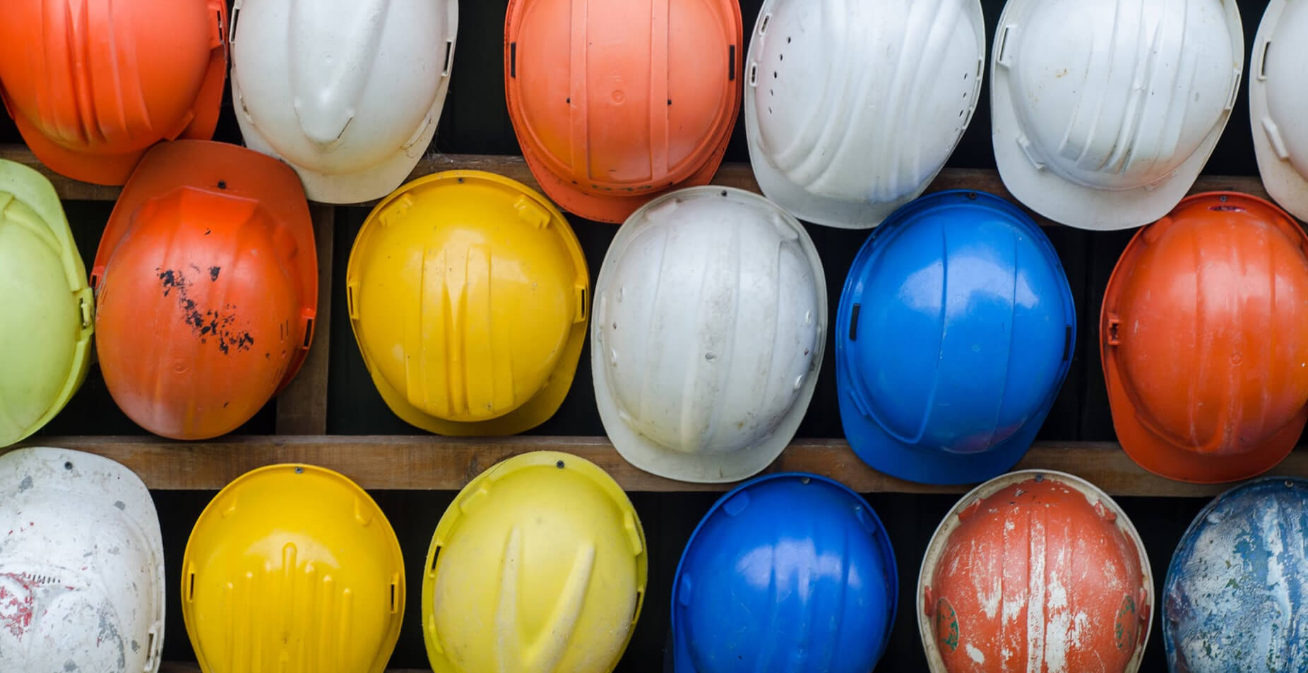construction debt recovery